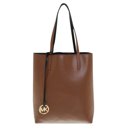 Michael Kors Handbag with Pochette