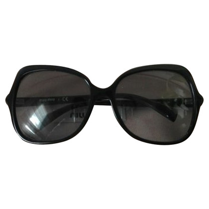Miu Miu Sun glasses