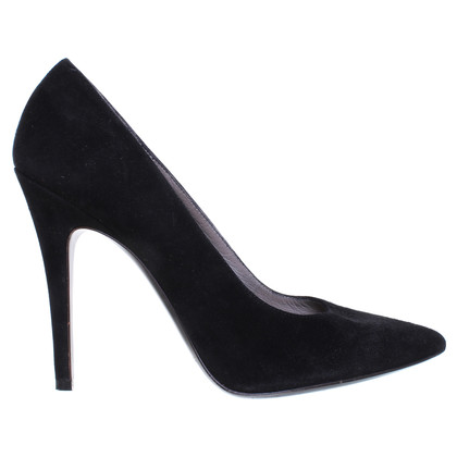 Other Designer Raphael Young - Pumps