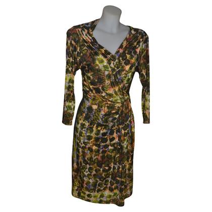 Alberta Ferretti MIDI jurk