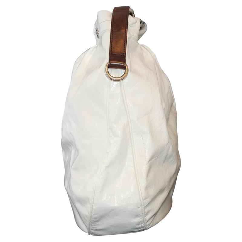 usa mulberry emmy handbag zara 33a26 52f2f eb147b866da63