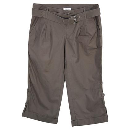 Calvin Klein Pantaloni in kaki