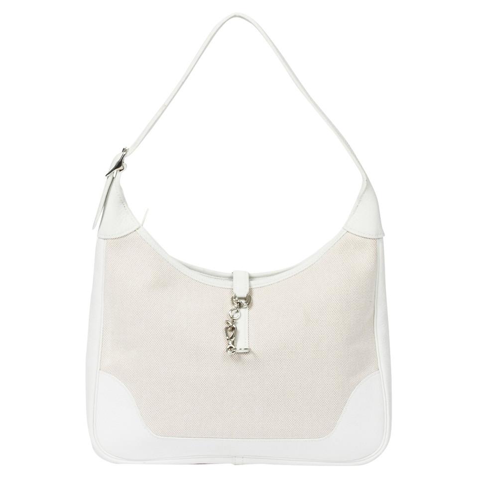 "Hermès ""Trim Bag"""