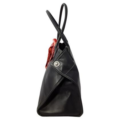 "Tod's ""Girelli East West Tote Bag"""