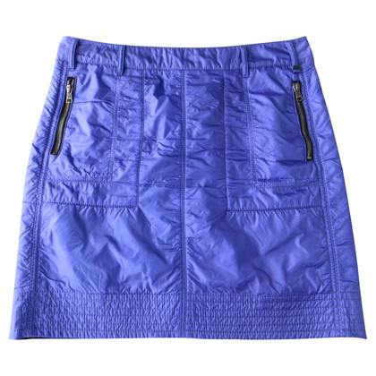 Marc Cain skirt purple