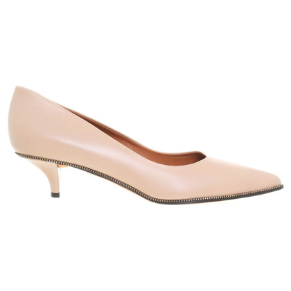 Givenchy Pumps beige