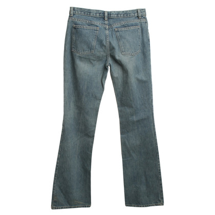Marc Jacobs Jeans in Blue