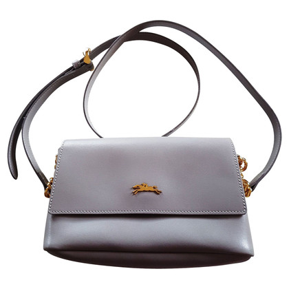 Longchamp Handbag in taupe