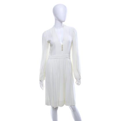 Isabel Marant Etoile Dress in cream