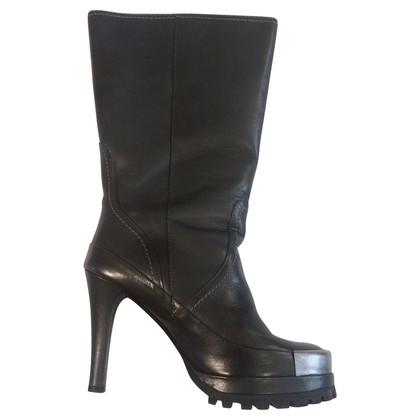 Dorothee Schumacher Boots