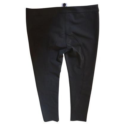 Patrizia Pepe Pantaloni elasticizzati