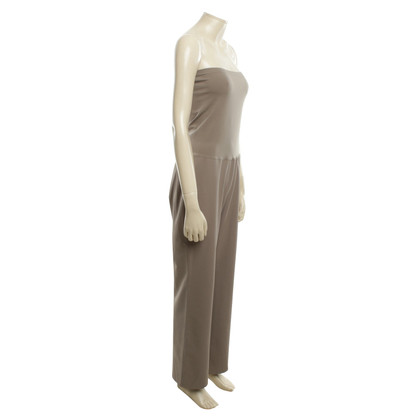 Wolford Overall in Beige