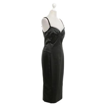 D&G Kleid in Grün
