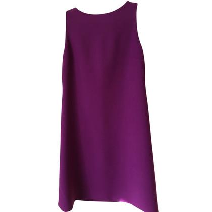 Christian Dior Christian Dior jurk