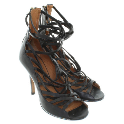 Isabel Marant Sandals in black