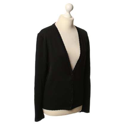 Wolford Cardigan sottile