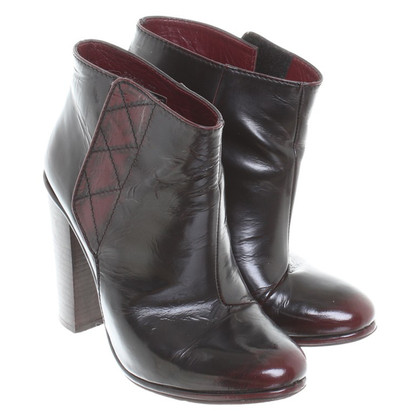 Opening Ceremony Ankle boots in Bordeaux