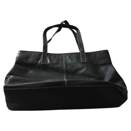 Ferre Shoulder bag in black
