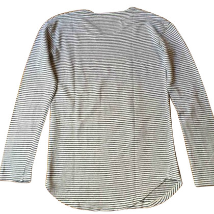 Isabel Marant Etoile Striped top