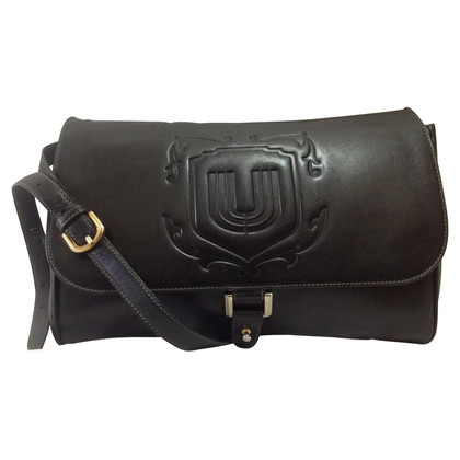 Emanuel Ungaro shoulder bag