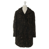 Other Designer Vintage - Persian lamb fur Brown