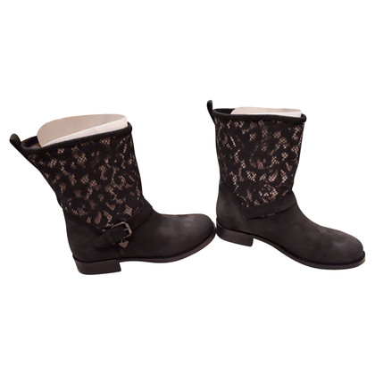 Twin-Set Simona Barbieri Boots
