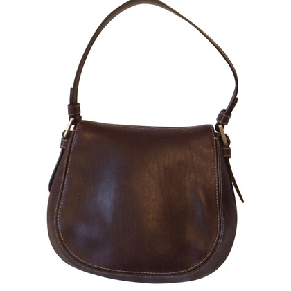 Bally Sac marrone