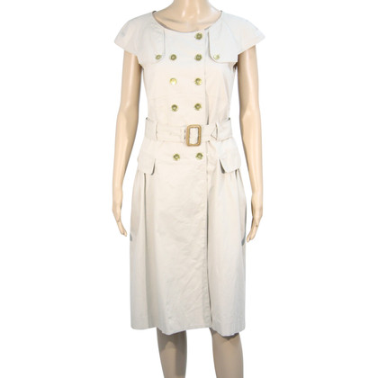 Burberry Dress in beige