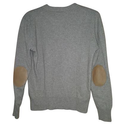 Schumacher Sweater print