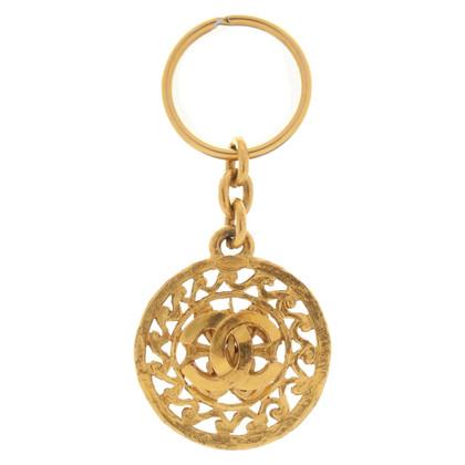 Chanel Porte-clés