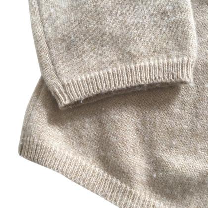 Loro Piana Loro Piana sweater