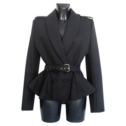 Bouchra Jarrar Blazer jacket