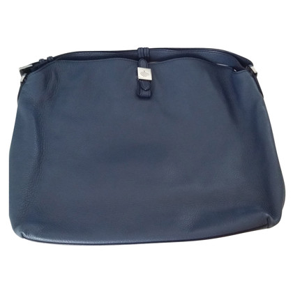 """Mulberry """"Tessie Hobo Soft Small"""""""