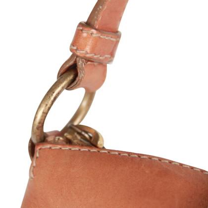 Jil Sander Shoulder Bag
