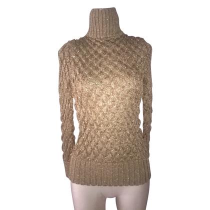 La Perla Sweater
