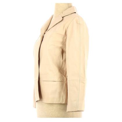 Tara Jarmon Jacket / blazer