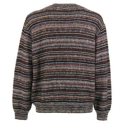 Missoni Missoni Sweater
