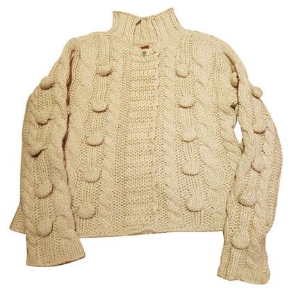 Dondup maglione