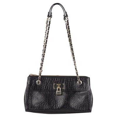 Donna Karan Shoulder Bag