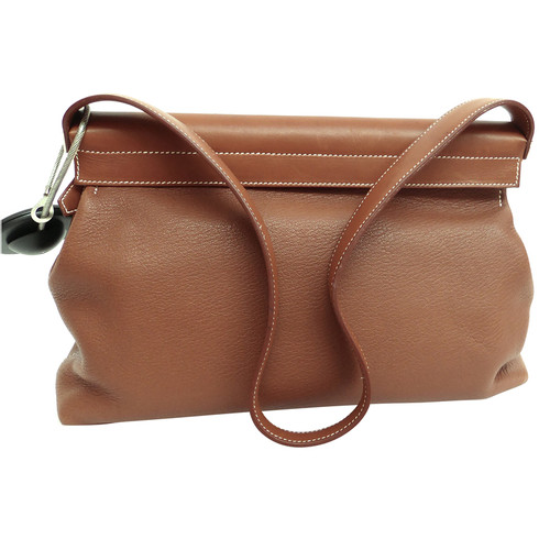 Hermès Michel Yeoh s bag - Second Hand Hermès Michel Yeoh s bag buy ... e703aba033262