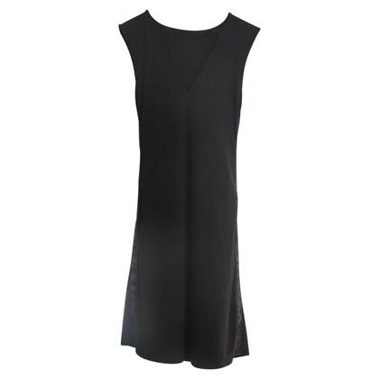 Filippa K robe noire