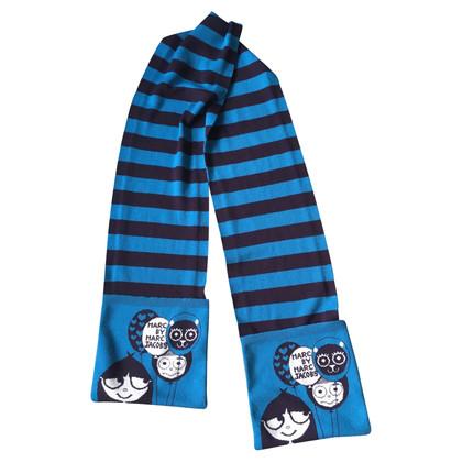 Marc Jacobs sjaal