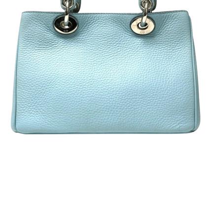 """Christian Dior """"Diorissimo Bag"""""""