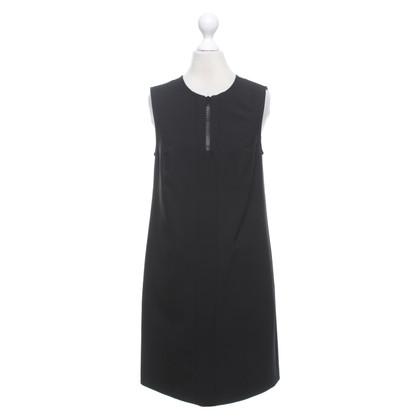 Tara Jarmon Vestito di nero
