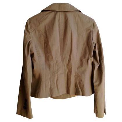 Strenesse Blue jacket