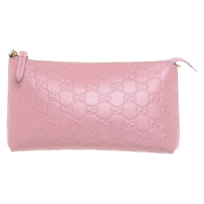 ad8d93b40 Gucci Clutch Bags Second Hand: Gucci Clutch Bags Online Store, Gucci ...