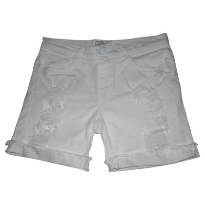 Current Elliott Shorts