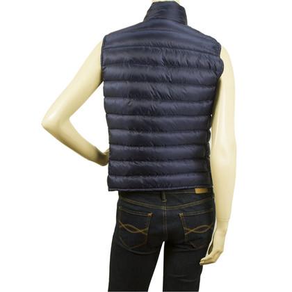 Moncler Down vest
