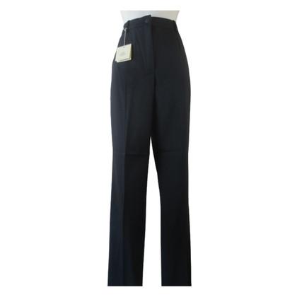 Hermès Pantalone classico