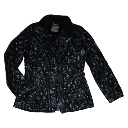 Mabrun quilted jacket